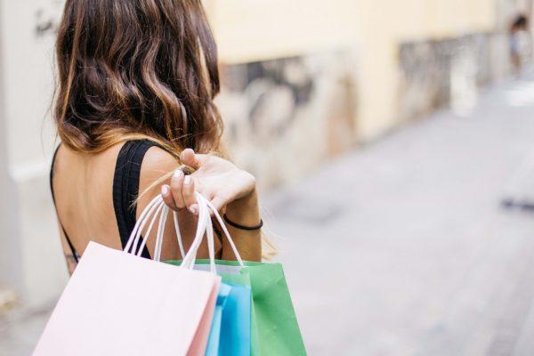 commerces-et-services