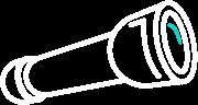 longue-vue2x