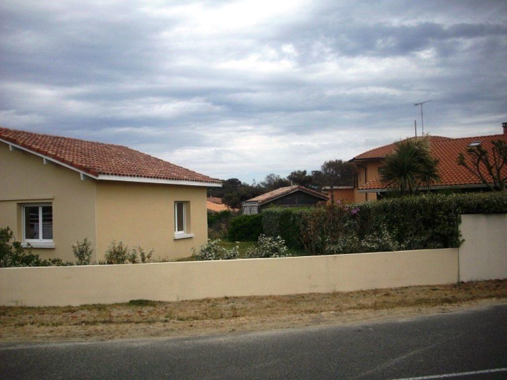Lassalle_Vieux-Boucau_OTI Landes Atlantique Sud