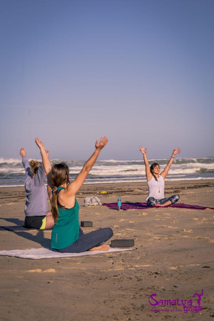 1 Samatva Yoga Plage 2