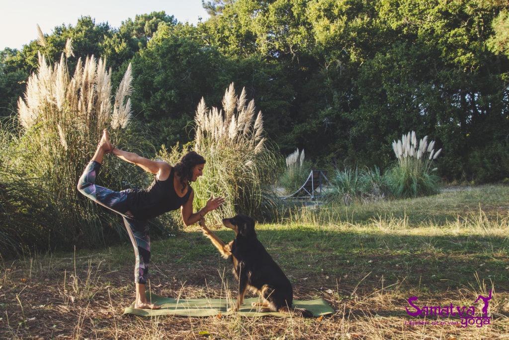 4 Samatva Yoga-Cani Yoga