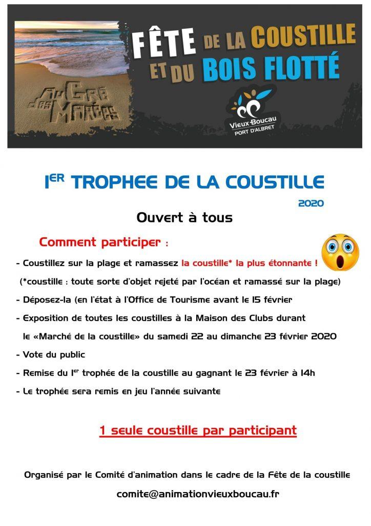 coustille_Vieux Boucau_landesatlantiquesud