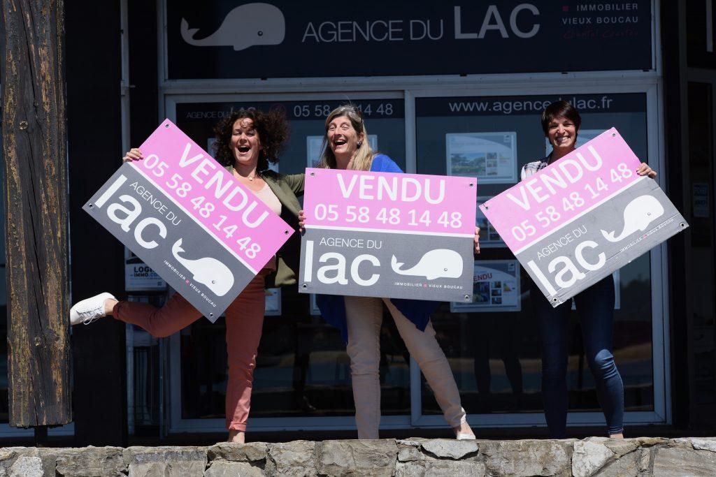 Agence-du-Lac-Photo-2020—2