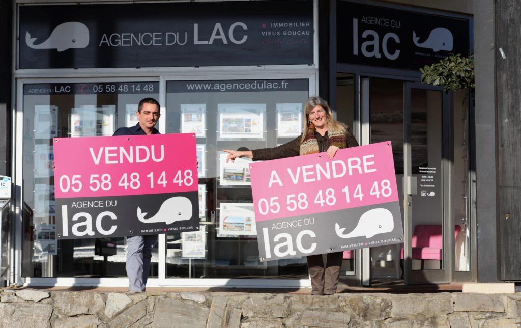 Agence du lac 1_vieux boucau_DSC_5360