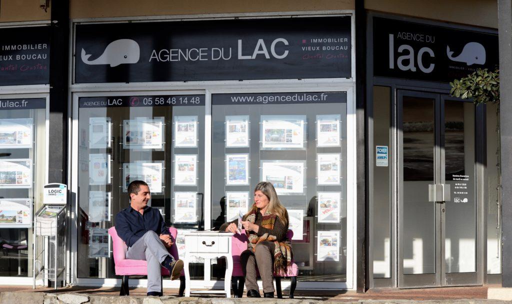 Agence du lac 2_vieux boucau_DSC_5325