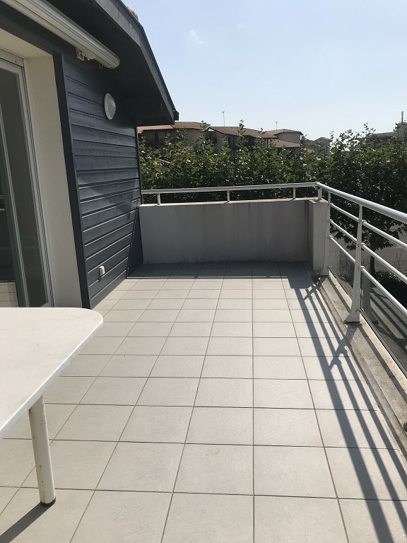Appartement Pueyo Laurent_Vieux Boucau_Landes Atlantique Sud