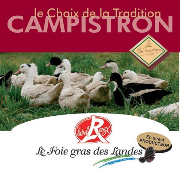 CAMPISTRON_Vieux Boucau_landesatlnatiquesud