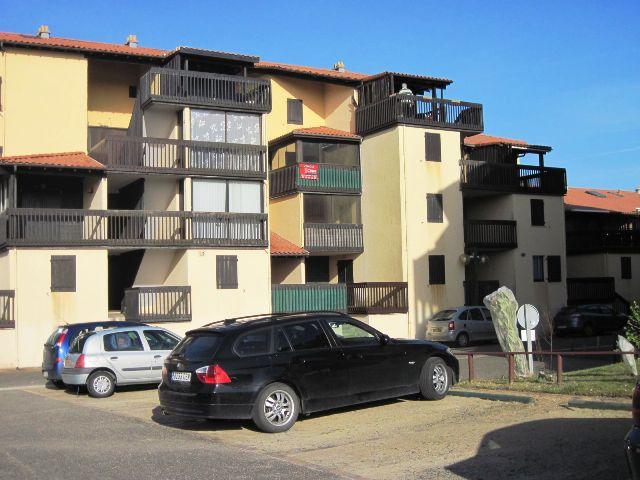 Appartement Francazal_Vieux Boucau_Landes Atlantique Sud