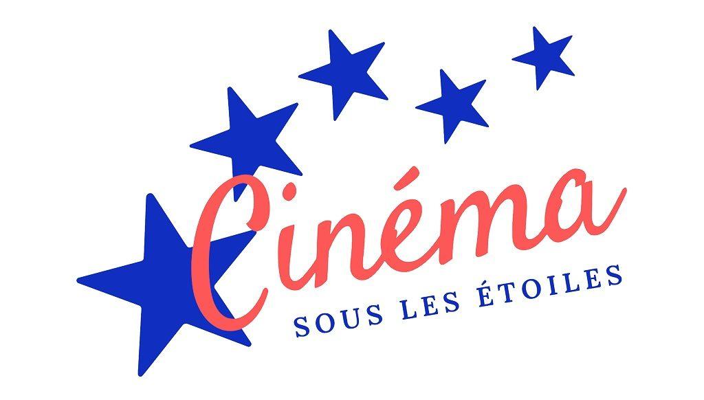 Cinéma Sous les étoiles_Vieux Boucau_landesatlantiquesud