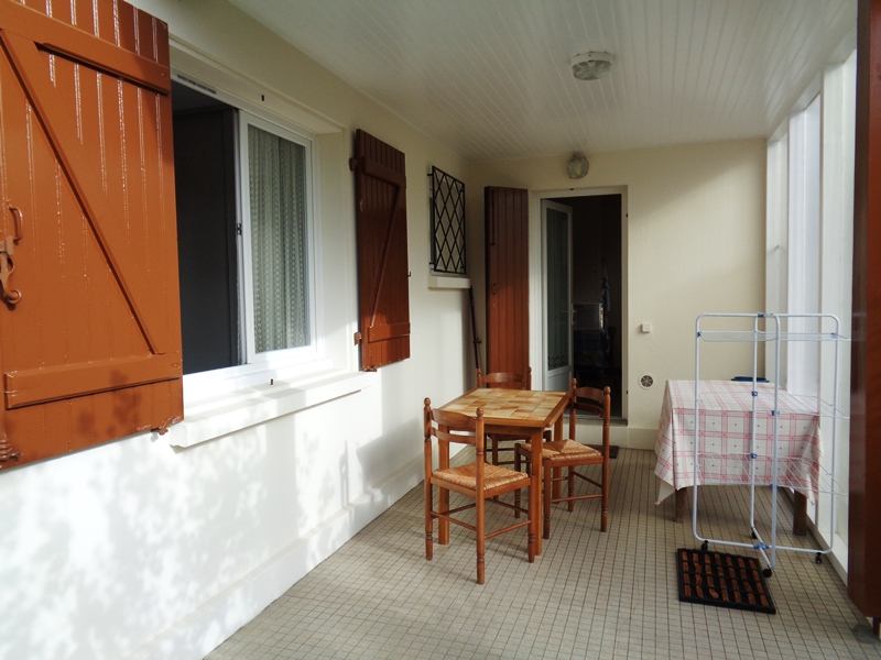 Maison Lascors_Vieux Boucau_Landes Atlantique Sud