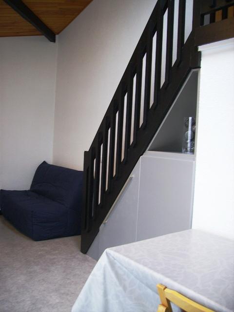 Appartement Duval_Vieux Boucau_Landes Atlantique Sud