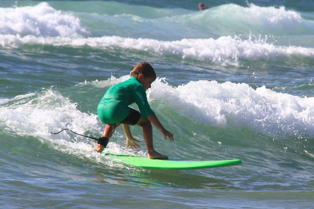 Alternative Surf School_Vieux-Boucau_OTILAS