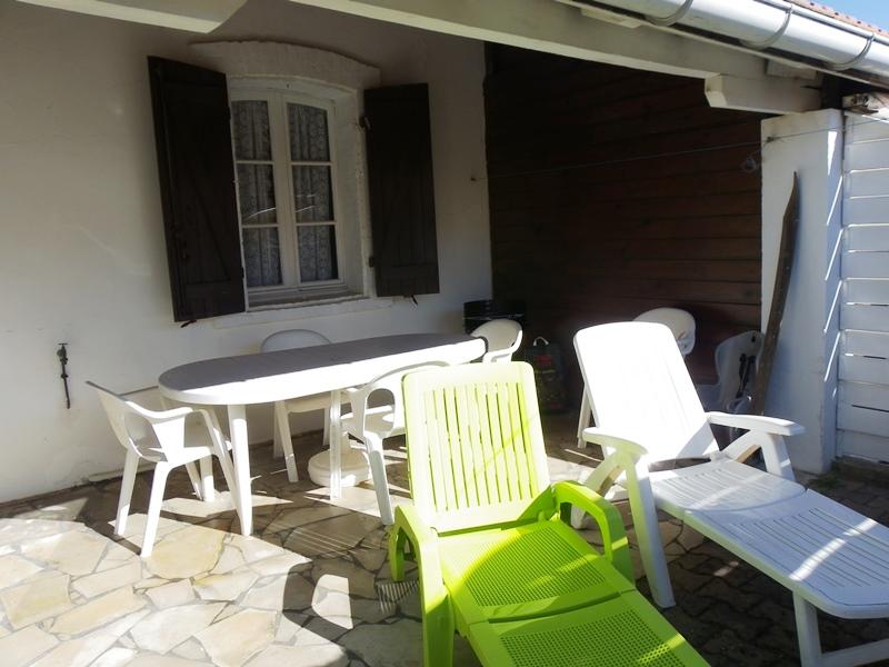 Marque_Vieux Boucau_Landes Atlantique Sud