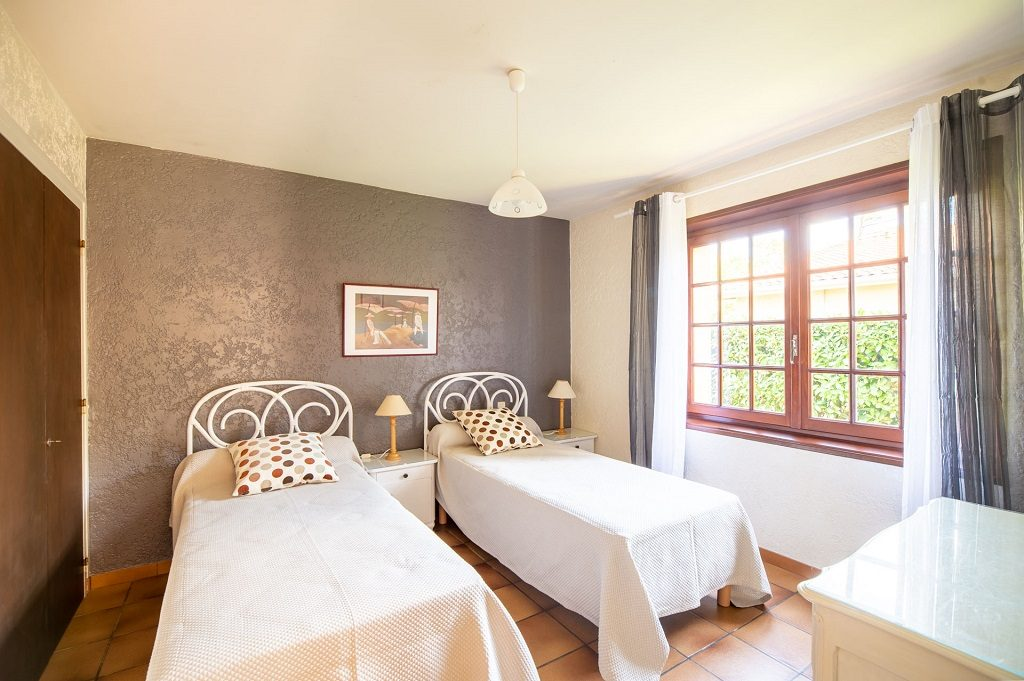 Appartement Duprat_Vieux Boucau_Landes Atlantique Sud