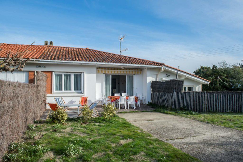 OTI-Mr-Laloubere-1-rue-des-alouettes-40480-VB-002-040119