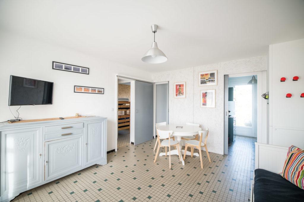 OTI-Mr-Laloubere-1-rue-des-alouettes-40480-VB-004-040119