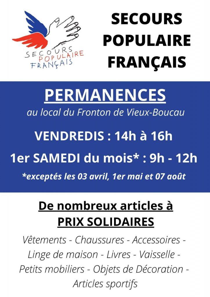 PERMANENCES_vieuxboucau-landesatlantiquesud