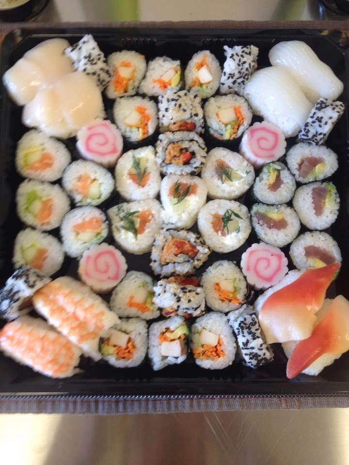 Sushi-Land-Vieux-Boucau_Landes Atlantique Sud