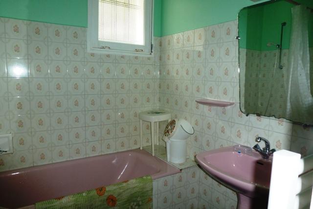 Villa Testemalle_Vieux Boucau_Landes Atlantique Sud