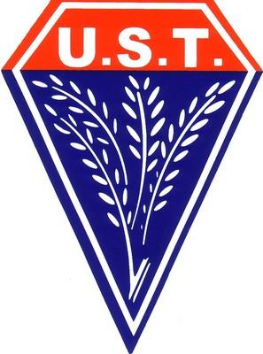 US Tyrosse Rugby Côte Sud