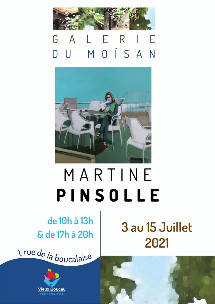 Galeriedumoisan_Vieux Boucau_landesatlantiquesud