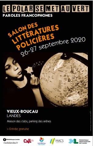 affiche_polar_2020_vieuxboucau_landesatlantiquesud