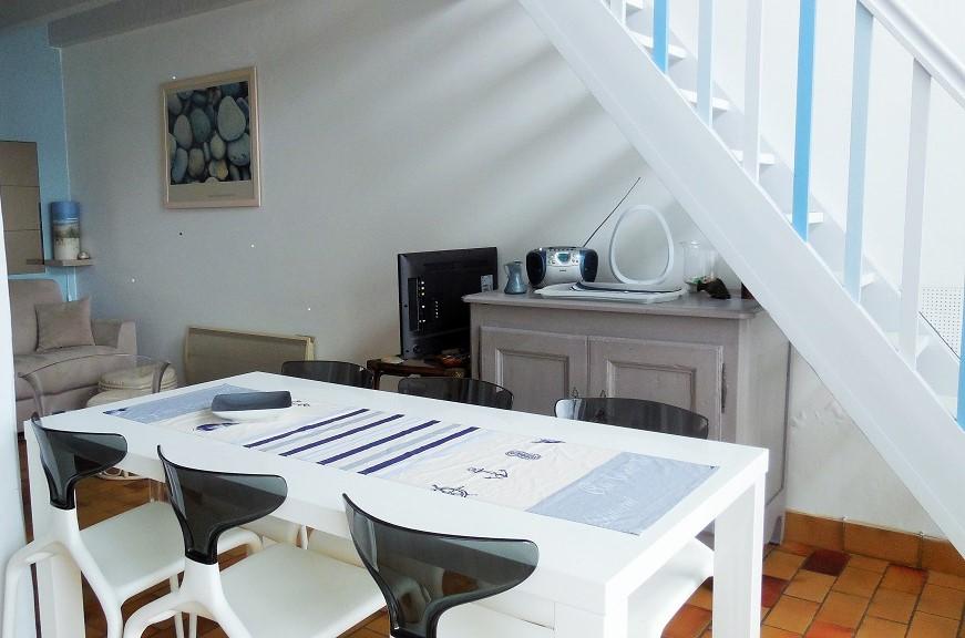Maison Ribout_Vieux Boucau_Landes Atlantique Sud