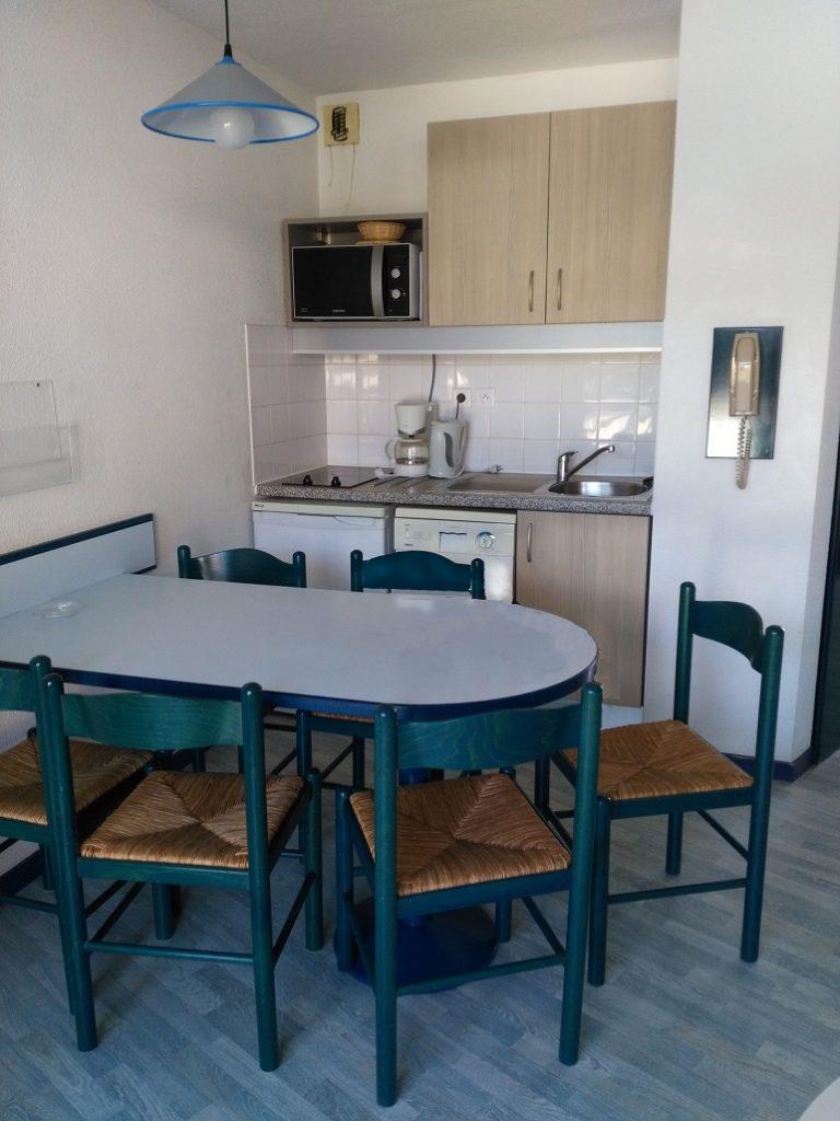 Appartement Guidon_Landes Atlantique Sud_Vieux Boucau