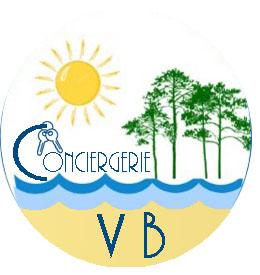 conciergeriedevb_Vieux Boucau_Landesatlantiquesud