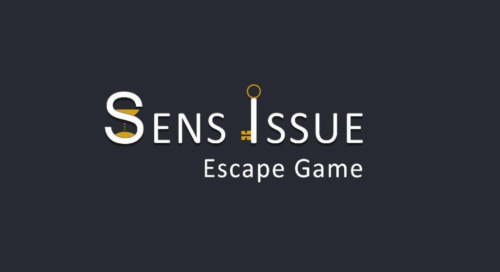 escap-game