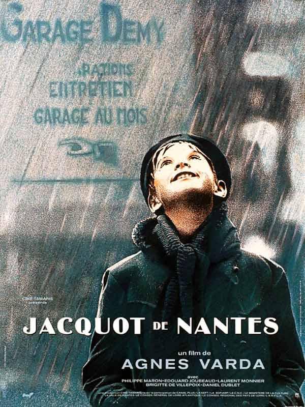 jacquotddenantes_Vieux Boucau_Landesatlantiquesud
