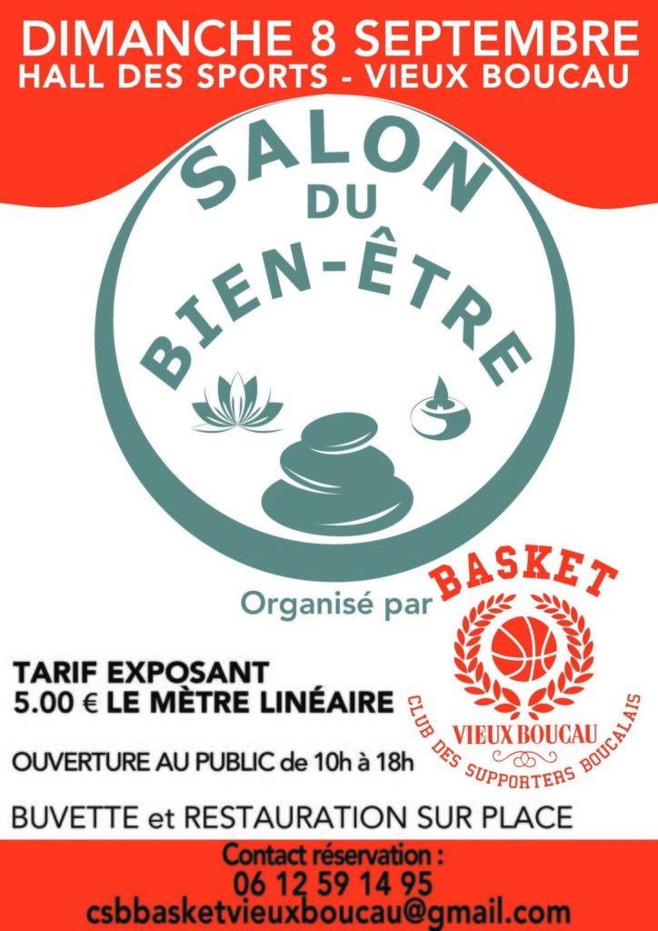 salon-bienetre_Vieux Boucau_landesatlantiquesud