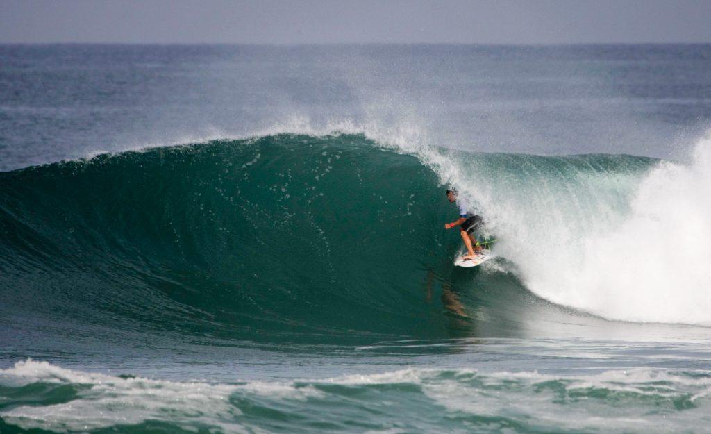 stephane surf
