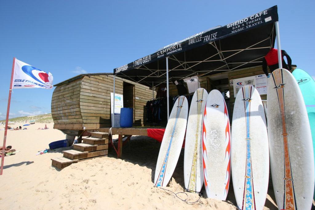 vb surf club