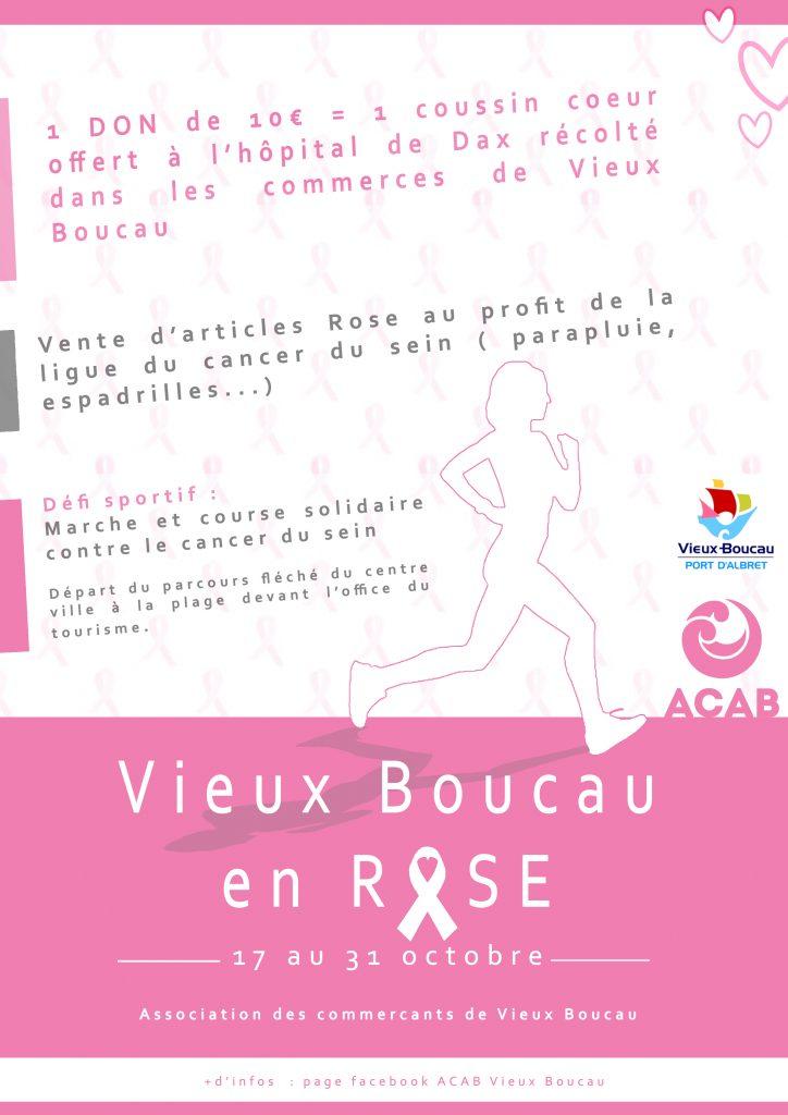 VIEUXBOUCAUENROSE_Vieux Boucau_landesatlantiquesud